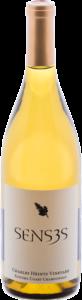 Charles Heintz Chardonnay