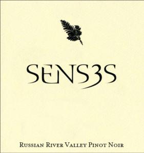 RUSSIAN RIVER PINOT NOIR