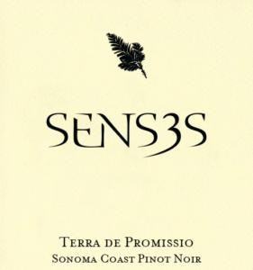 TERRA DE PROMISSIO PINOT NOIR